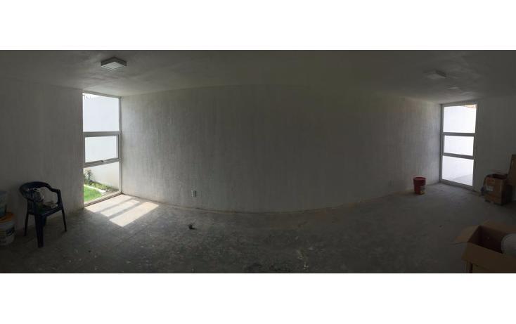 Foto de casa en venta en  , cumbria, cuautitlán izcalli, méxico, 1106485 No. 04
