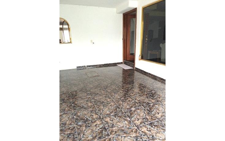 Foto de casa en venta en  , cumbria, cuautitlán izcalli, méxico, 1171585 No. 03