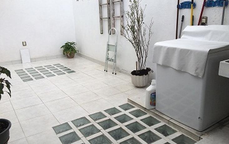 Foto de casa en venta en  , cumbria, cuautitlán izcalli, méxico, 1171585 No. 06