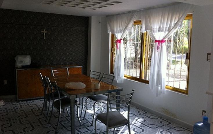 Foto de casa en venta en  , cumbria, cuautitlán izcalli, méxico, 1171585 No. 08