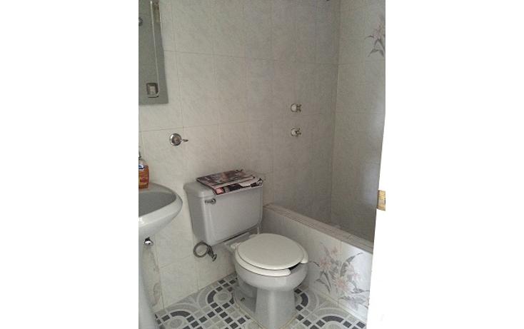 Foto de casa en venta en  , cumbria, cuautitlán izcalli, méxico, 1171585 No. 09