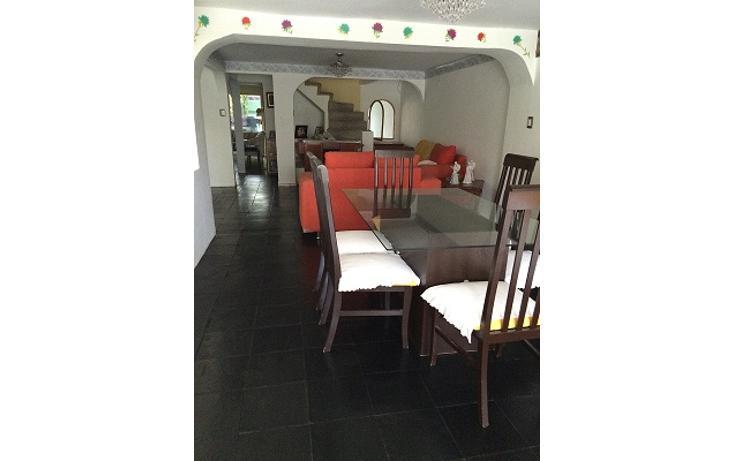 Foto de casa en venta en  , cumbria, cuautitlán izcalli, méxico, 1171585 No. 13