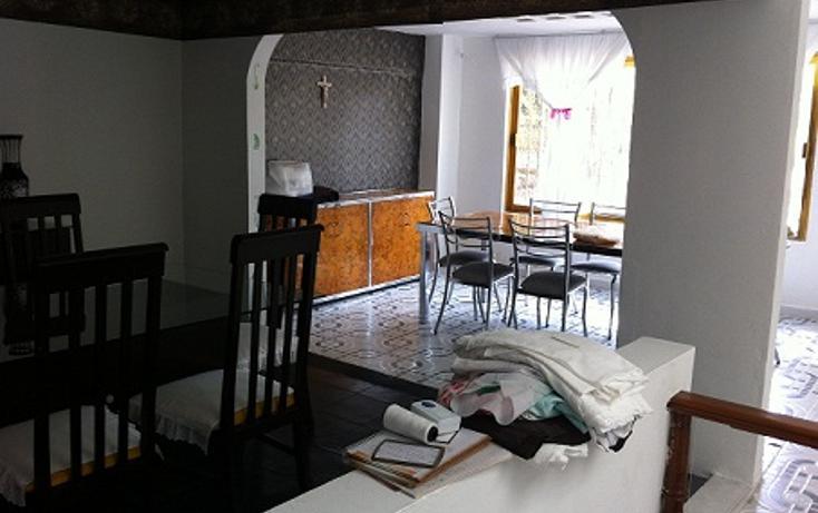 Foto de casa en venta en  , cumbria, cuautitlán izcalli, méxico, 1171585 No. 14