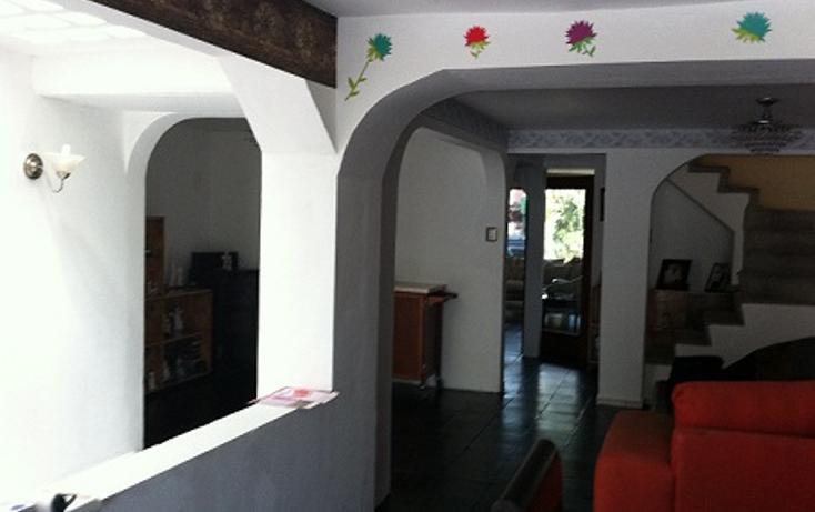 Foto de casa en venta en  , cumbria, cuautitlán izcalli, méxico, 1171585 No. 15