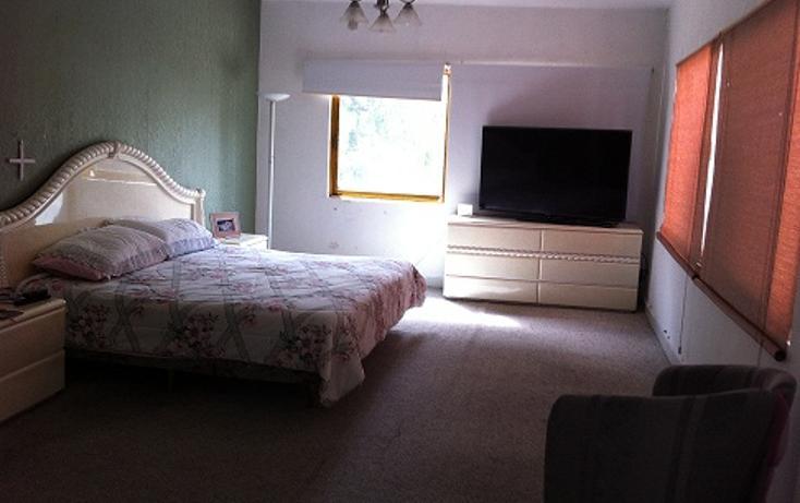 Foto de casa en venta en  , cumbria, cuautitlán izcalli, méxico, 1171585 No. 16