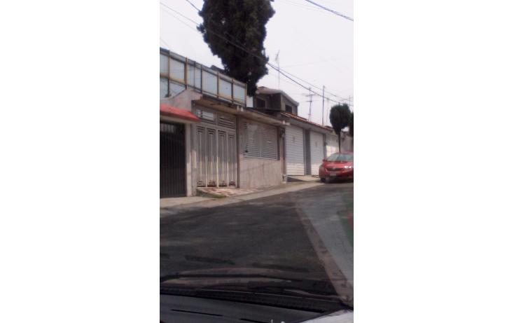 Foto de casa en venta en  , cumbria, cuautitlán izcalli, méxico, 1225771 No. 02