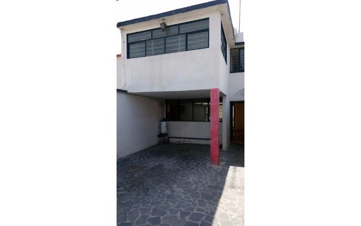 Foto de casa en venta en  , cumbria, cuautitlán izcalli, méxico, 1227183 No. 02