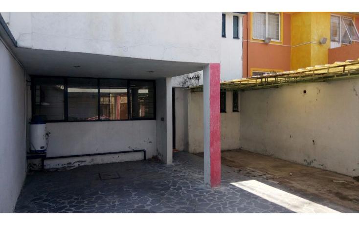 Foto de casa en venta en  , cumbria, cuautitlán izcalli, méxico, 1227183 No. 03