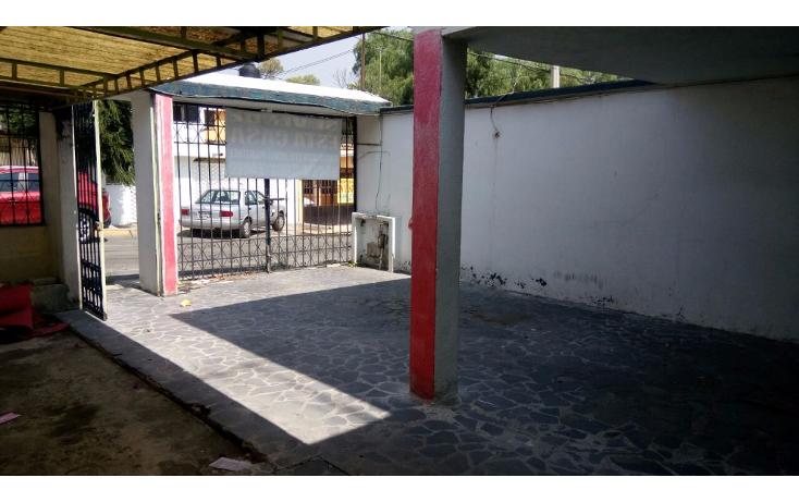 Foto de casa en venta en  , cumbria, cuautitlán izcalli, méxico, 1227183 No. 04