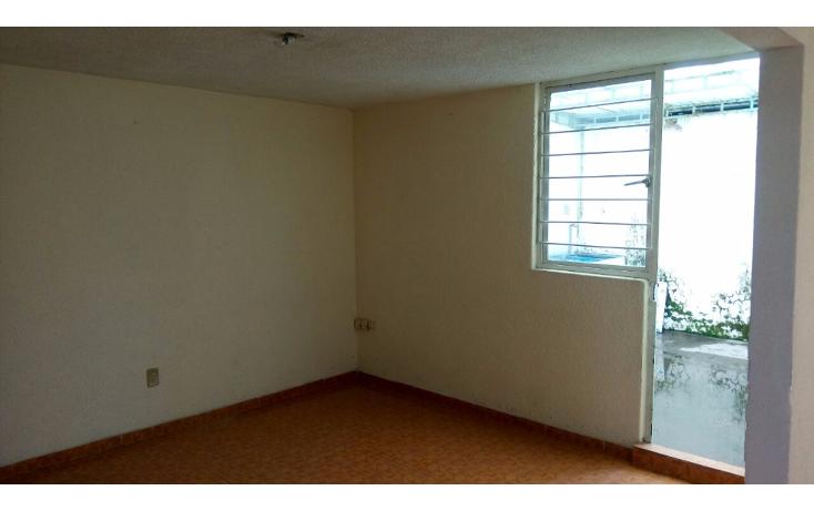Foto de casa en venta en  , cumbria, cuautitlán izcalli, méxico, 1227183 No. 05