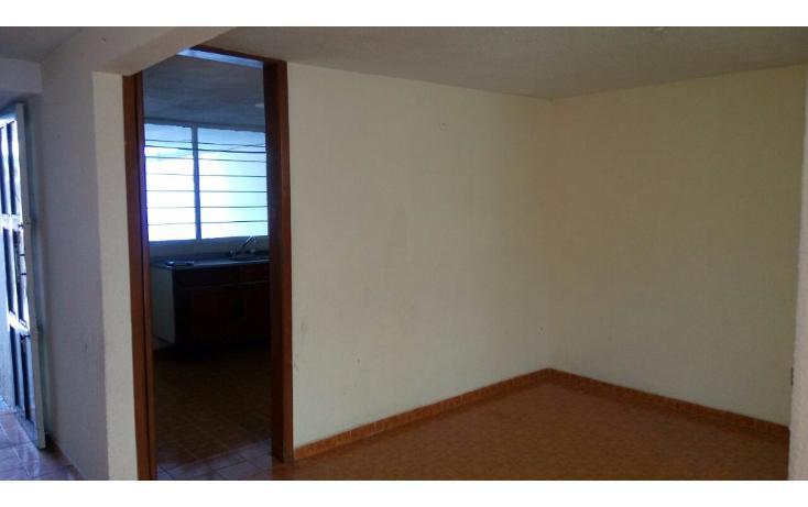 Foto de casa en venta en  , cumbria, cuautitlán izcalli, méxico, 1227183 No. 07