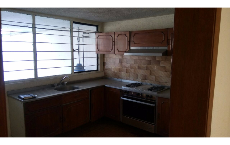 Foto de casa en venta en  , cumbria, cuautitlán izcalli, méxico, 1227183 No. 08