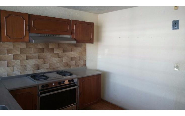 Foto de casa en venta en  , cumbria, cuautitlán izcalli, méxico, 1227183 No. 09