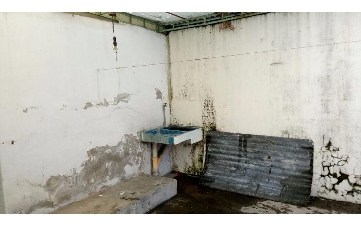Foto de casa en venta en  , cumbria, cuautitlán izcalli, méxico, 1227183 No. 10