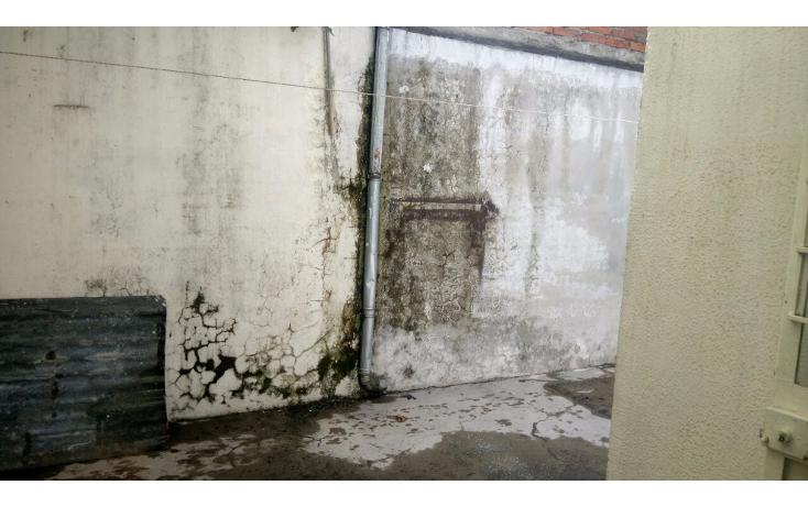 Foto de casa en venta en  , cumbria, cuautitlán izcalli, méxico, 1227183 No. 11