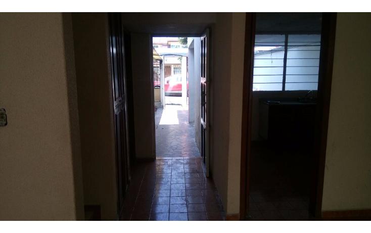 Foto de casa en venta en  , cumbria, cuautitlán izcalli, méxico, 1227183 No. 12