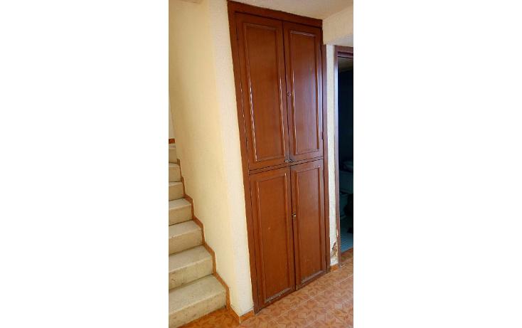Foto de casa en venta en  , cumbria, cuautitlán izcalli, méxico, 1227183 No. 13