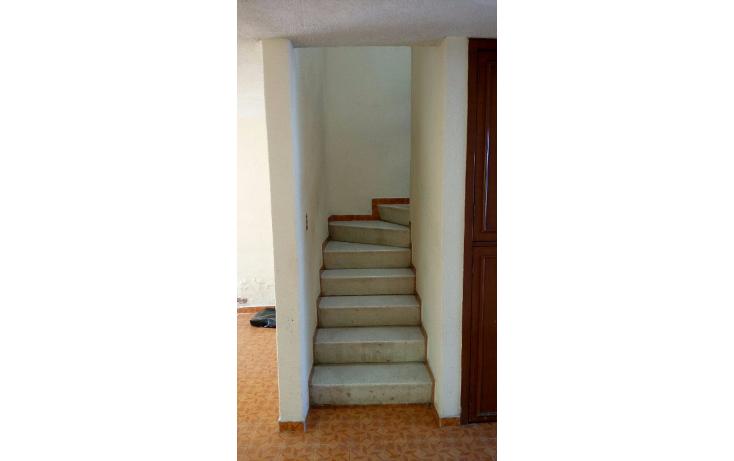 Foto de casa en venta en  , cumbria, cuautitlán izcalli, méxico, 1227183 No. 14