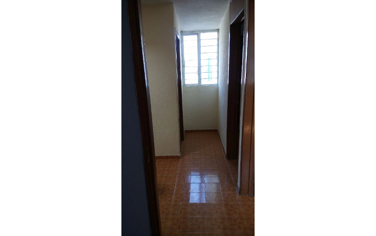 Foto de casa en venta en  , cumbria, cuautitlán izcalli, méxico, 1227183 No. 16