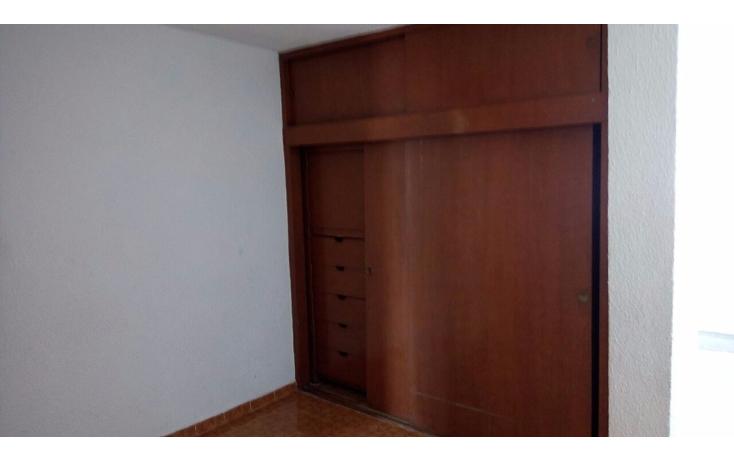 Foto de casa en venta en  , cumbria, cuautitlán izcalli, méxico, 1227183 No. 17
