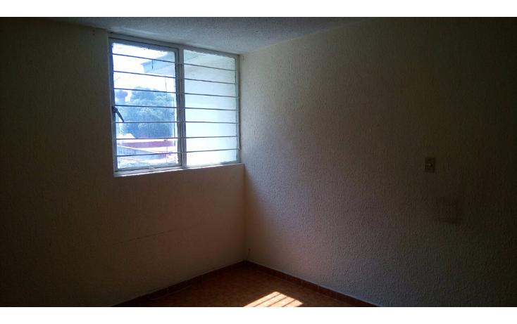 Foto de casa en venta en  , cumbria, cuautitlán izcalli, méxico, 1227183 No. 20