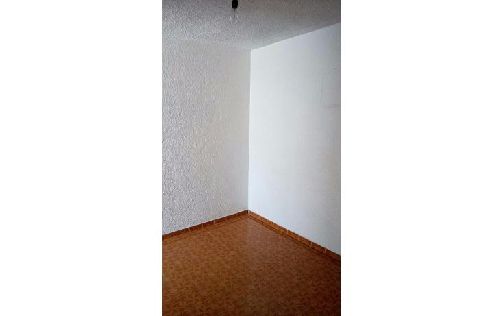 Foto de casa en venta en  , cumbria, cuautitlán izcalli, méxico, 1227183 No. 21