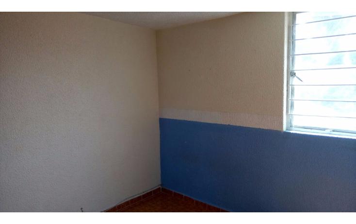 Foto de casa en venta en  , cumbria, cuautitlán izcalli, méxico, 1227183 No. 23