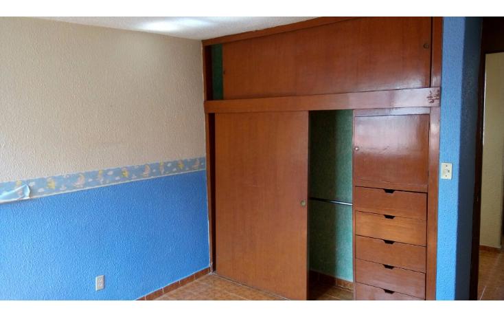 Foto de casa en venta en  , cumbria, cuautitlán izcalli, méxico, 1227183 No. 24