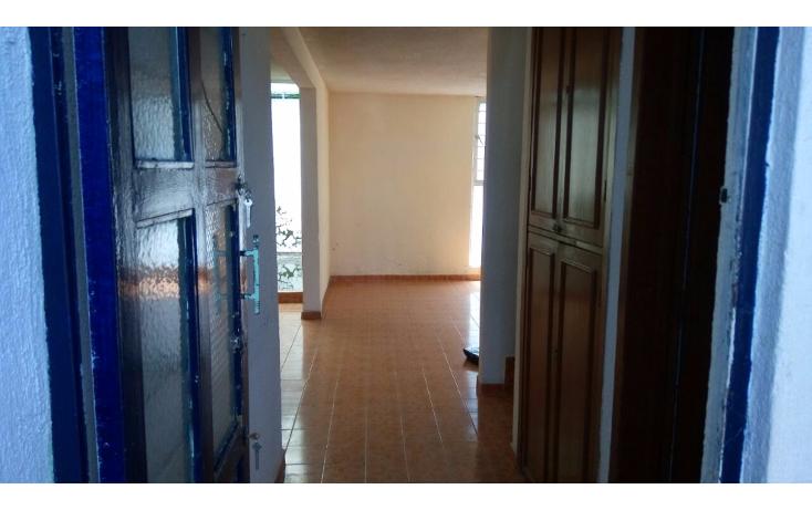 Foto de casa en venta en  , cumbria, cuautitlán izcalli, méxico, 1227183 No. 25