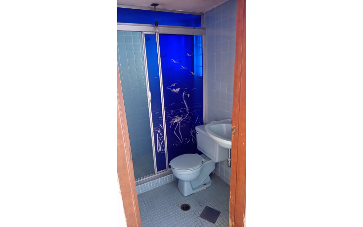 Foto de casa en venta en  , cumbria, cuautitlán izcalli, méxico, 1227183 No. 26