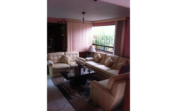Foto de casa en venta en  , cumbria, cuautitlán izcalli, méxico, 1268735 No. 02