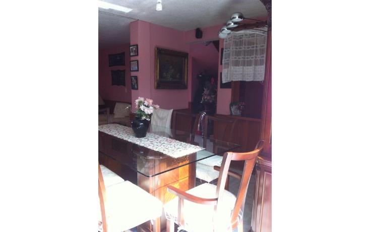 Foto de casa en venta en  , cumbria, cuautitlán izcalli, méxico, 1268735 No. 03