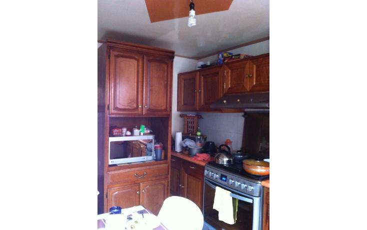 Foto de casa en venta en  , cumbria, cuautitlán izcalli, méxico, 1268735 No. 04