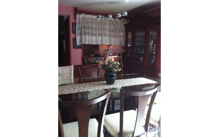 Foto de casa en venta en  , cumbria, cuautitlán izcalli, méxico, 1268735 No. 06