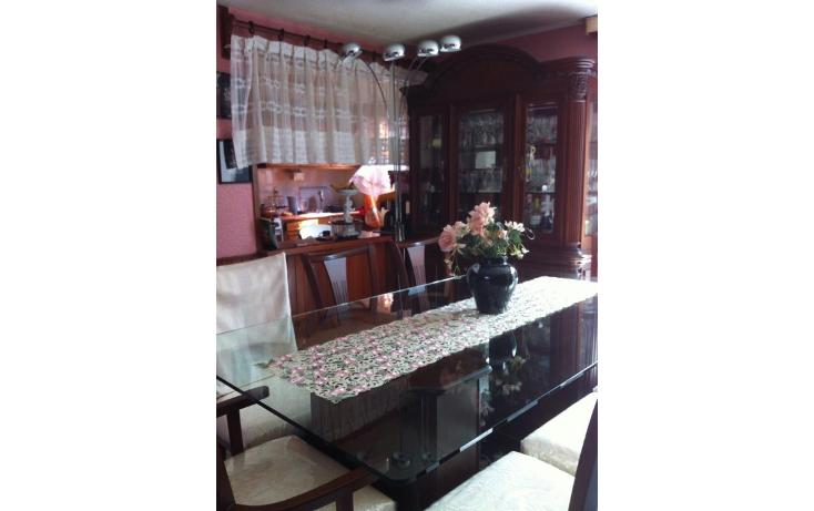Foto de casa en venta en  , cumbria, cuautitlán izcalli, méxico, 1268735 No. 07