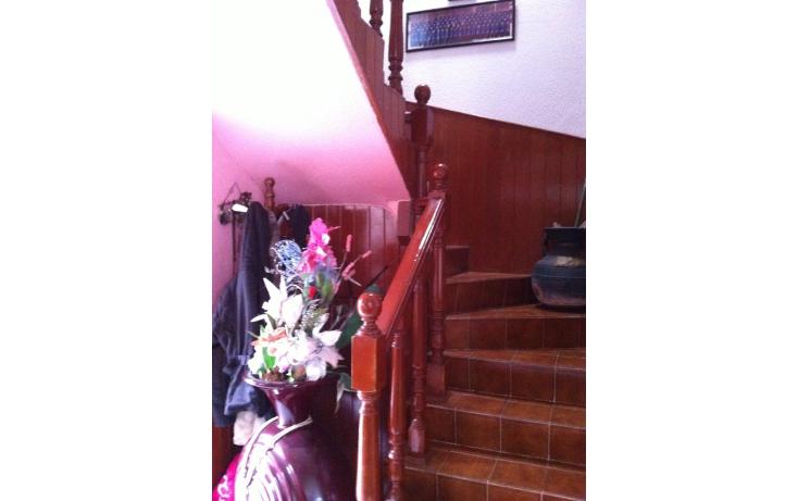 Foto de casa en venta en  , cumbria, cuautitlán izcalli, méxico, 1268735 No. 08