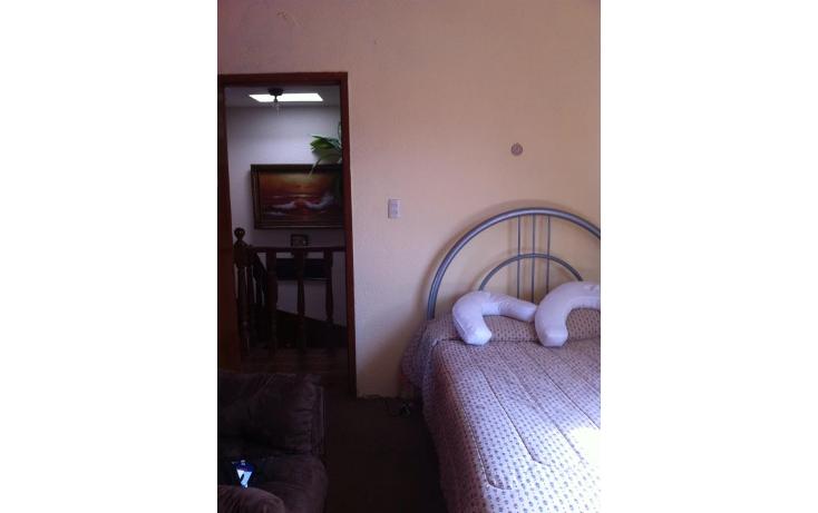 Foto de casa en venta en  , cumbria, cuautitlán izcalli, méxico, 1268735 No. 09
