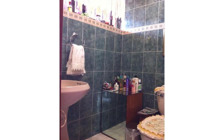 Foto de casa en venta en  , cumbria, cuautitlán izcalli, méxico, 1268735 No. 12
