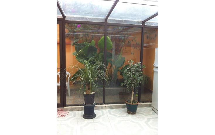 Foto de casa en venta en  , cumbria, cuautitlán izcalli, méxico, 1268735 No. 17