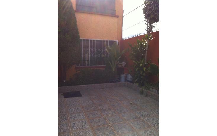 Foto de casa en venta en  , cumbria, cuautitlán izcalli, méxico, 1268735 No. 19