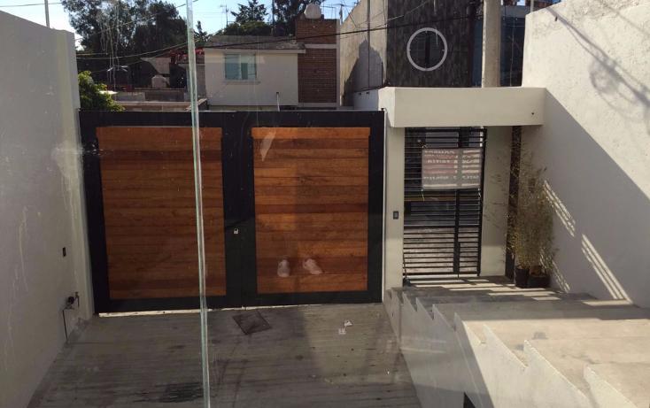 Foto de casa en venta en  , cumbria, cuautitlán izcalli, méxico, 1278081 No. 02