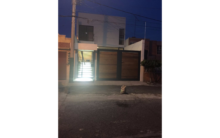 Foto de casa en venta en  , cumbria, cuautitlán izcalli, méxico, 1278081 No. 04