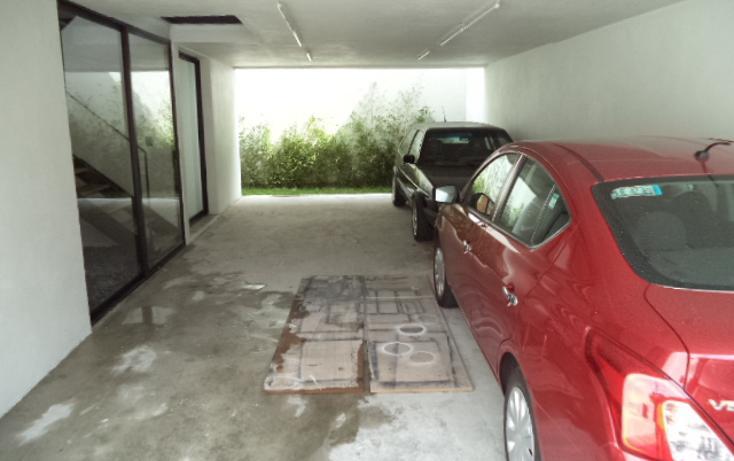 Foto de casa en venta en  , cumbria, cuautitlán izcalli, méxico, 1278081 No. 05