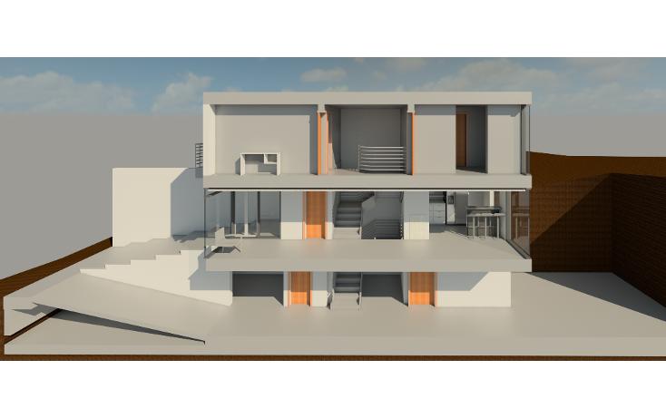 Foto de casa en venta en  , cumbria, cuautitlán izcalli, méxico, 1278081 No. 07