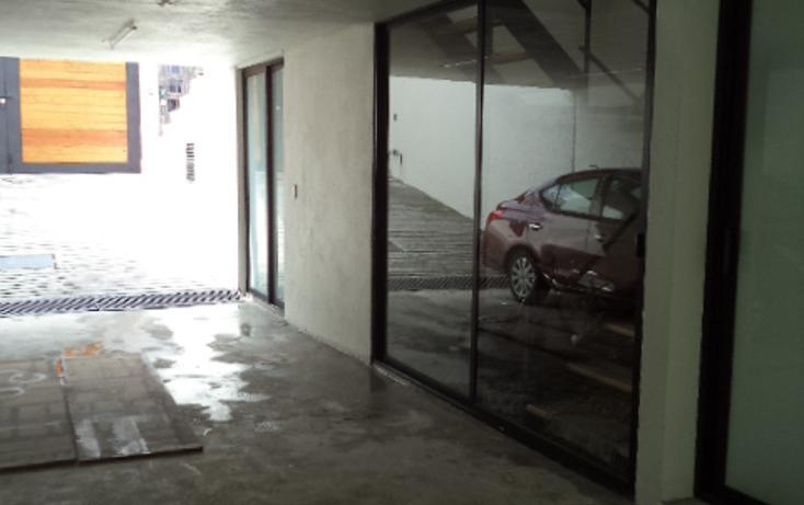 Foto de casa en venta en  , cumbria, cuautitlán izcalli, méxico, 1278081 No. 08