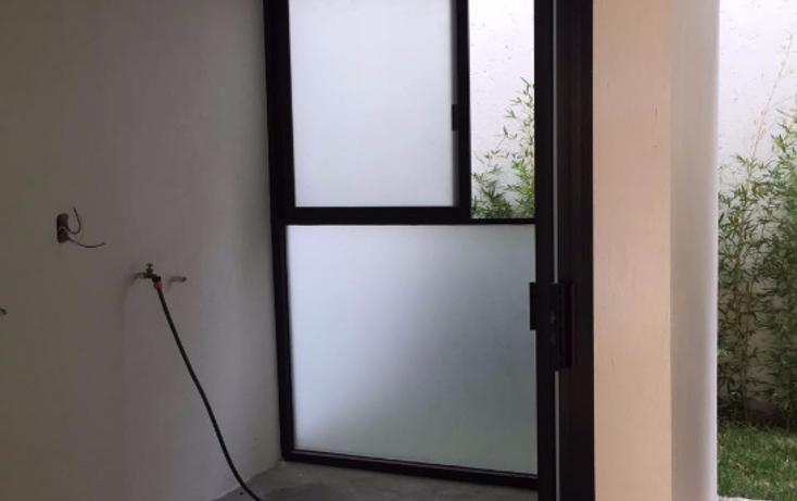 Foto de casa en venta en  , cumbria, cuautitlán izcalli, méxico, 1278081 No. 09