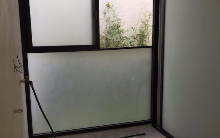Foto de casa en venta en  , cumbria, cuautitlán izcalli, méxico, 1278081 No. 10