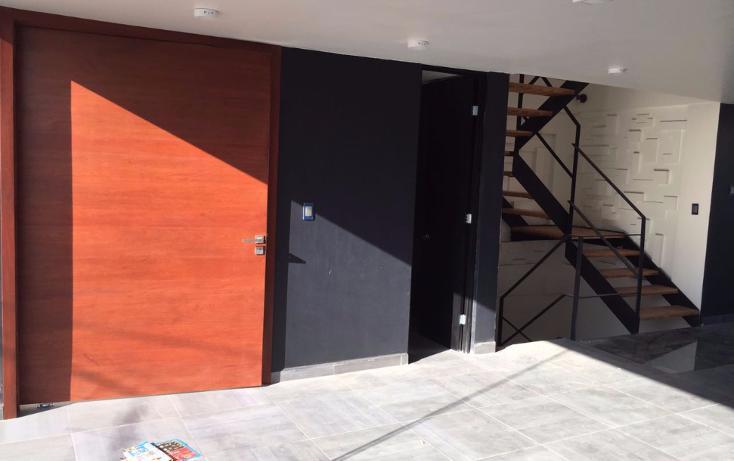 Foto de casa en venta en  , cumbria, cuautitlán izcalli, méxico, 1278081 No. 14
