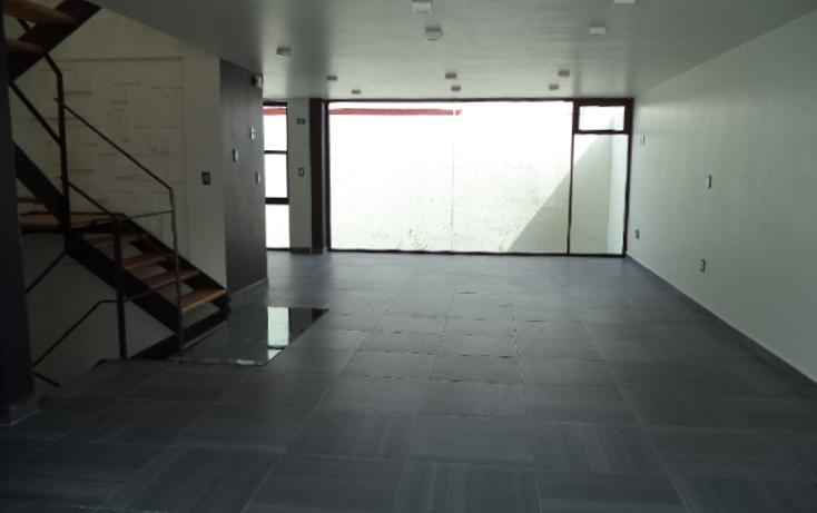 Foto de casa en venta en  , cumbria, cuautitlán izcalli, méxico, 1278081 No. 16
