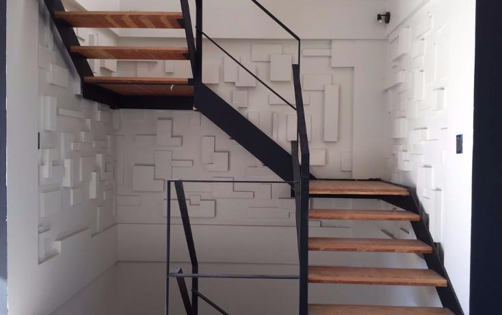 Foto de casa en venta en  , cumbria, cuautitlán izcalli, méxico, 1278081 No. 17
